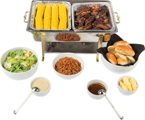 catering-kit-meat