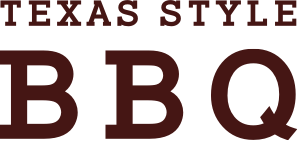 Texas Style BBQ and Steakhouse